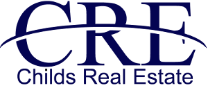 Childs Real Estate - Myrtle Beach SC