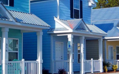 Grand Strand Property Values – Pricing Your Property